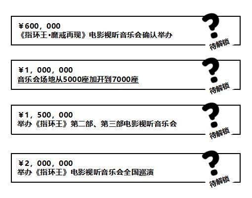 上海解锁.png