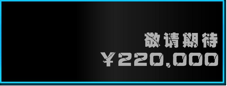 220000敬请期待.png