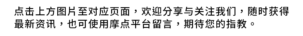 內文_13簡.png
