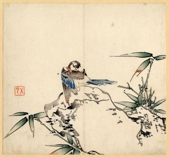 十竹斋书画谱,彩色版画,1633.jpg