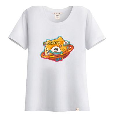 会议T恤.jpg
