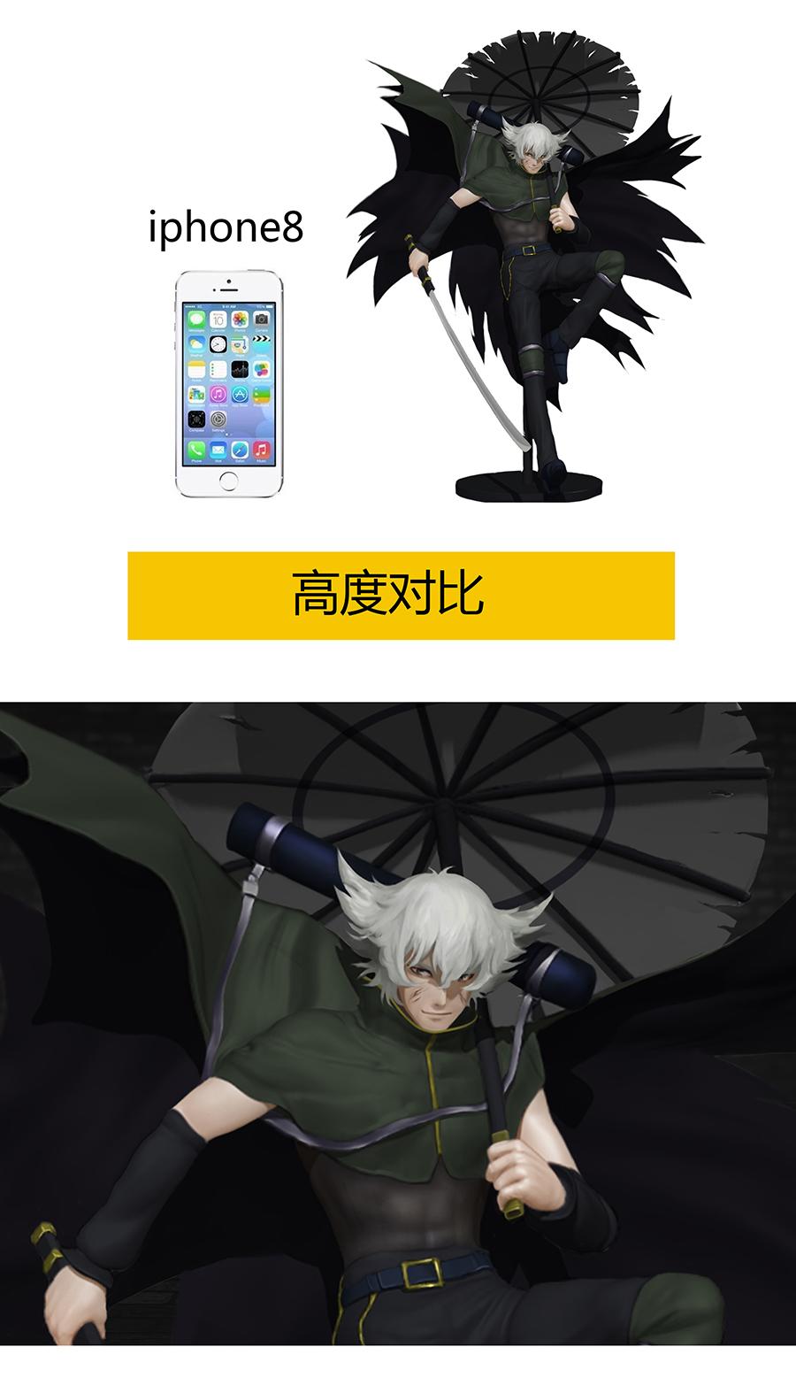 幽弥狂手办3.jpg