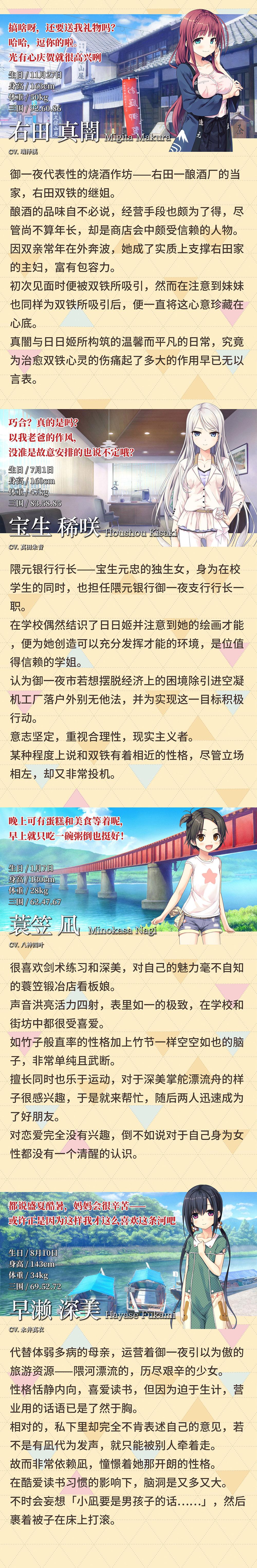 人物介绍2.jpg