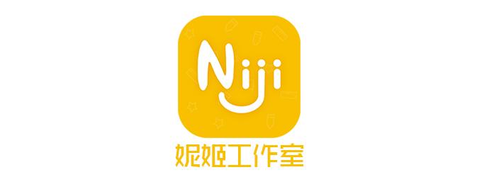 niji-1.jpg