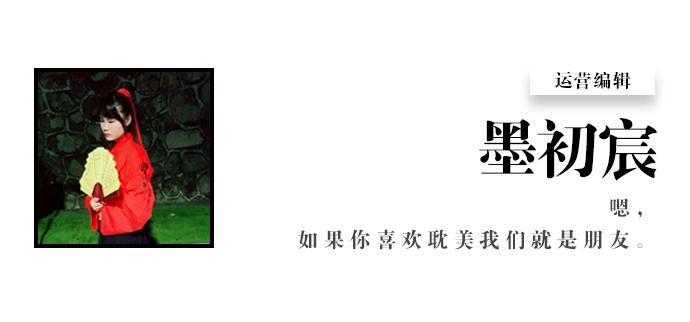 小凤.png