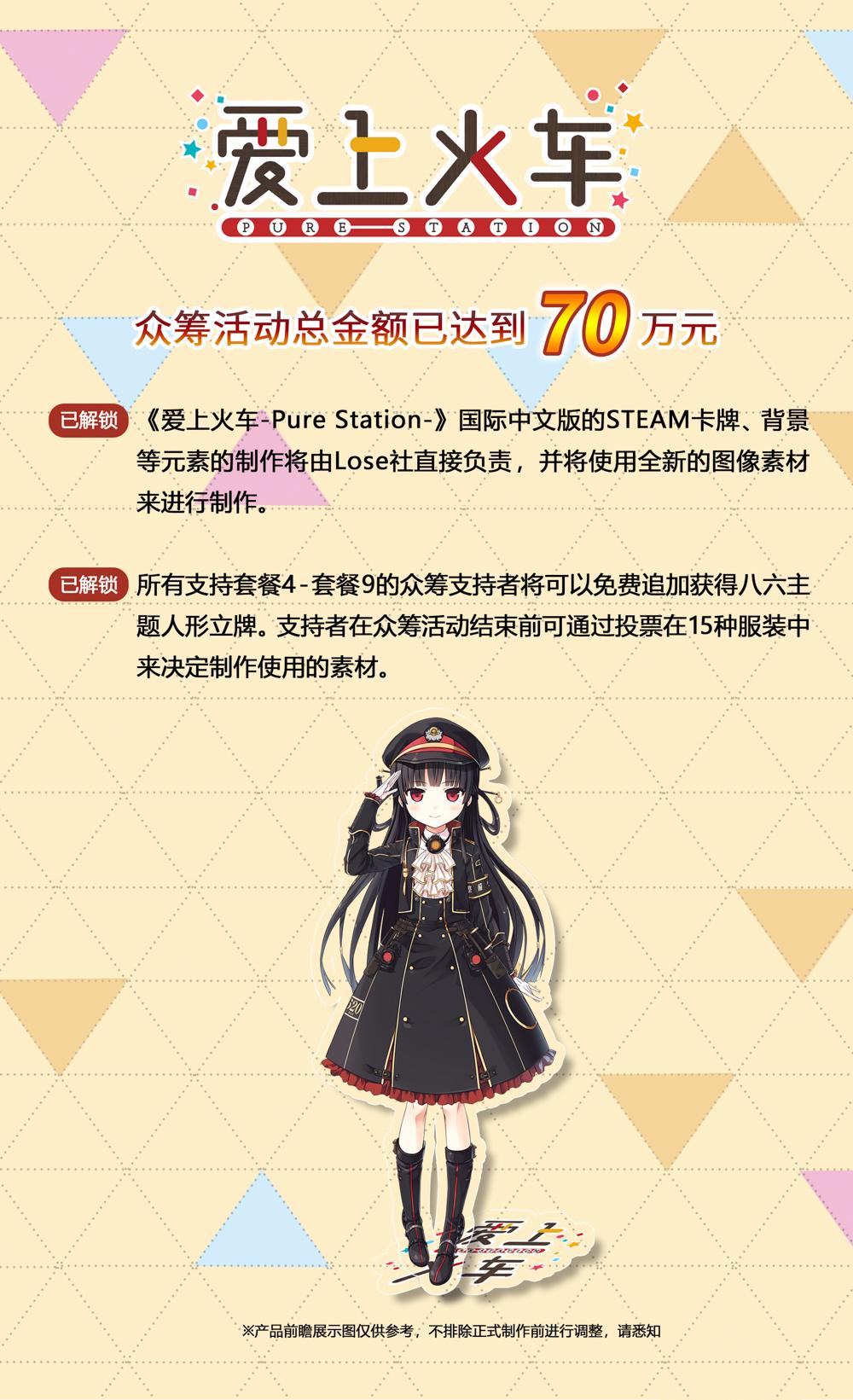 70万-火车贺图.jpg