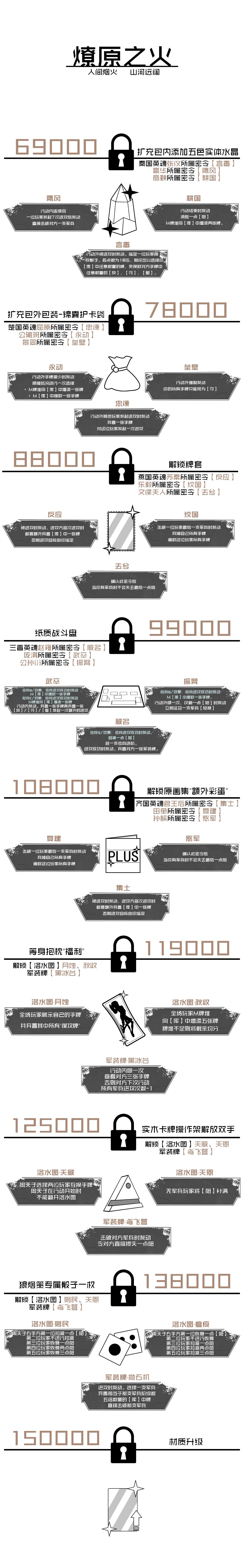 新解锁2.jpg
