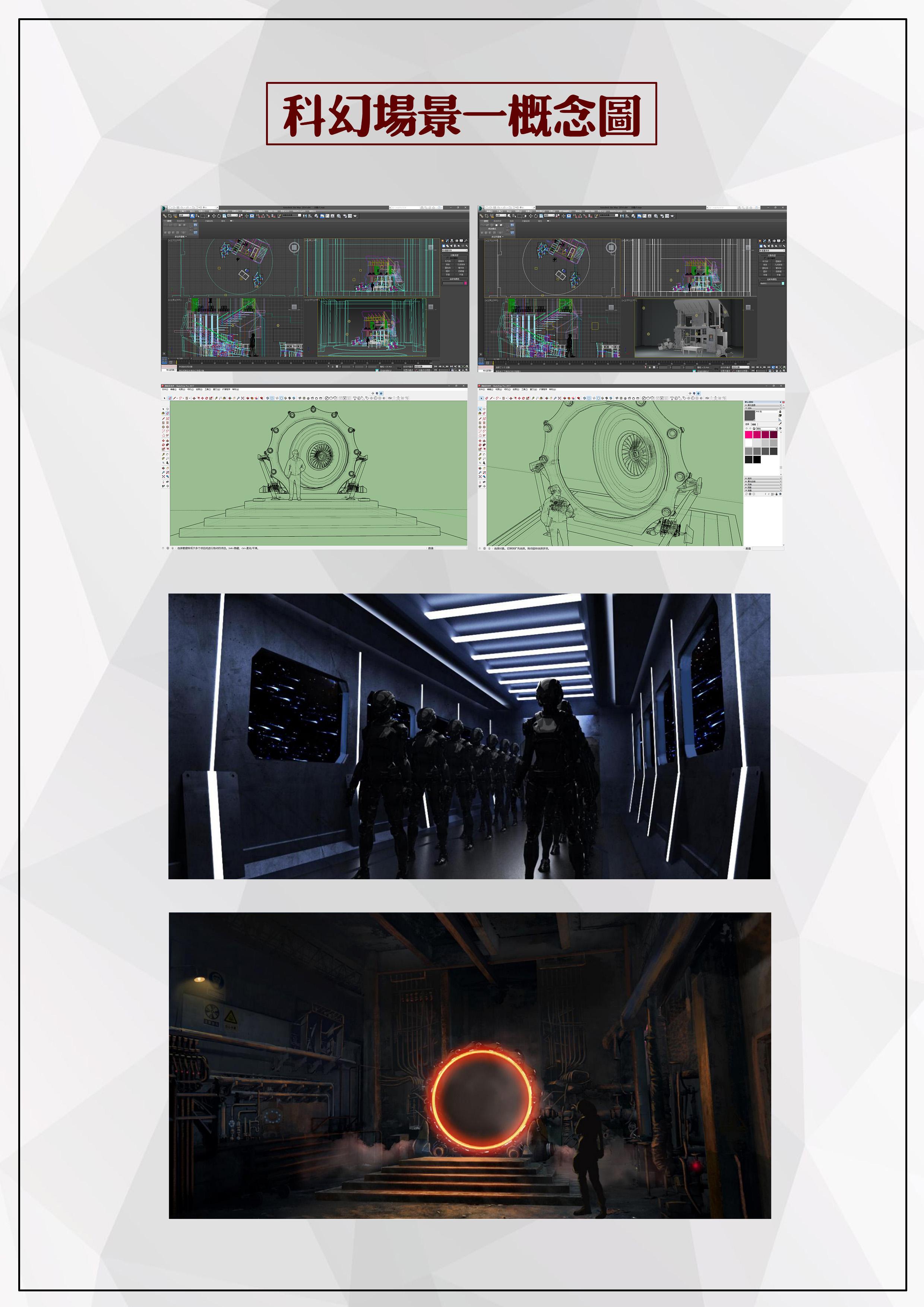 917更新5.jpg