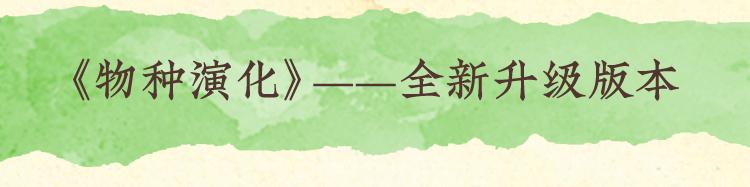 进化(众筹详情)_04.jpg