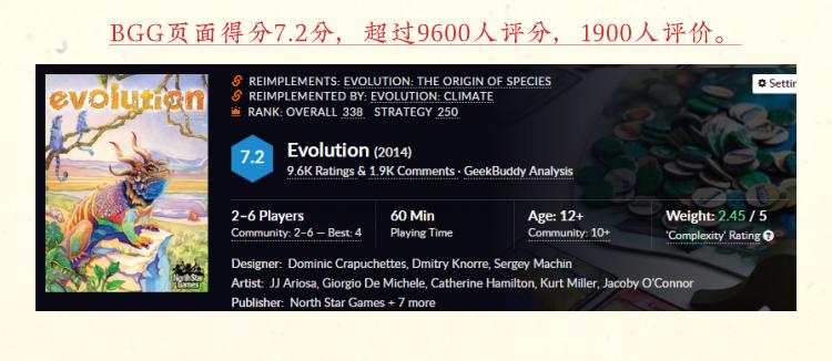 进化(众筹详情)_08.jpg