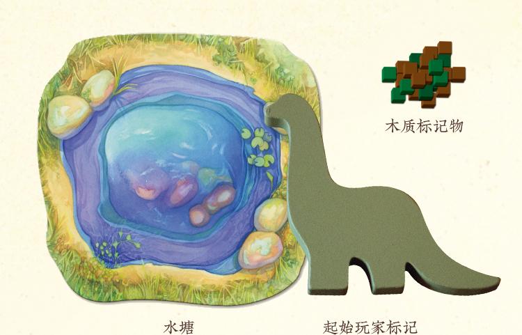 进化(众筹详情)_21.jpg
