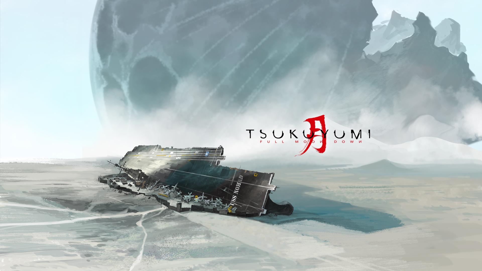 TsukuyumiFullMoonDown_Wallpaper_3.jpg