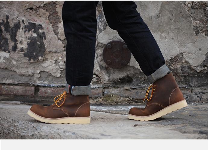 鞋子_23.jpg