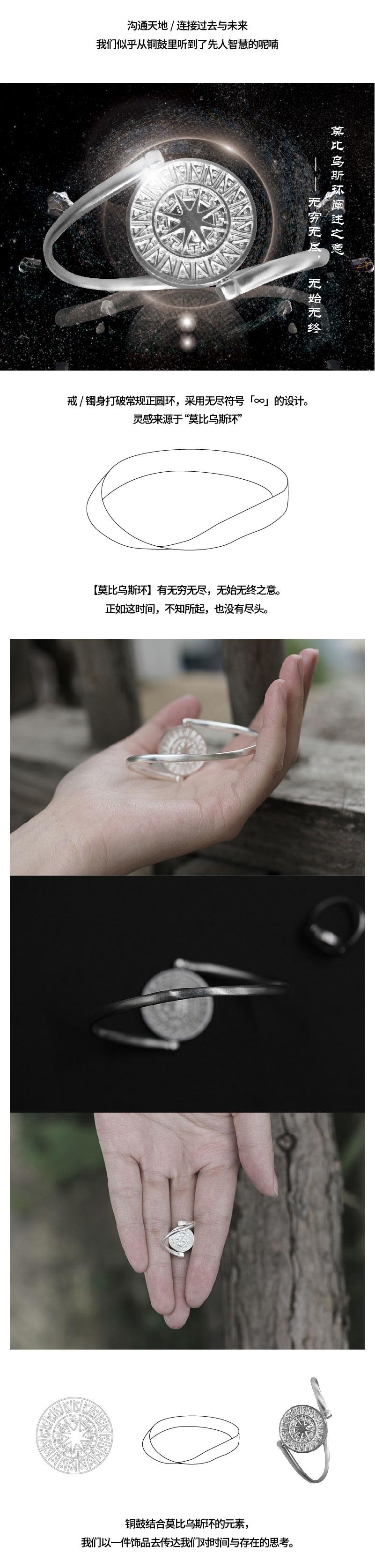 修改戒指-01_03.jpg