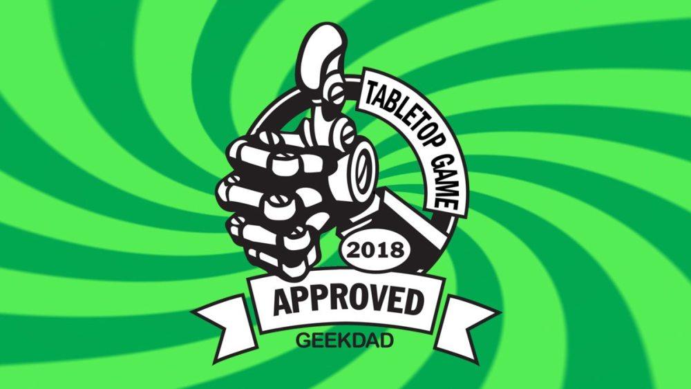GeekDad Logo.jpg