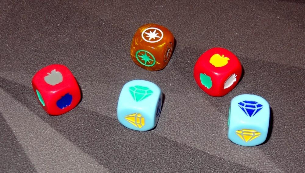 MyLittleScythe-dice.jpg