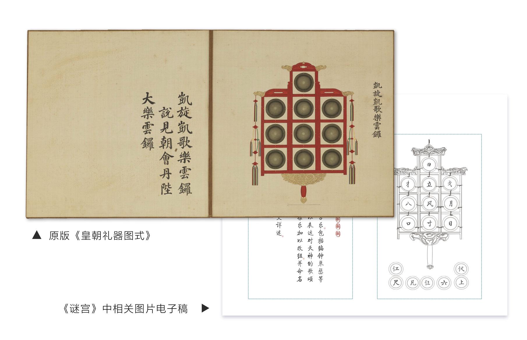 皇朝礼器图式1.jpg