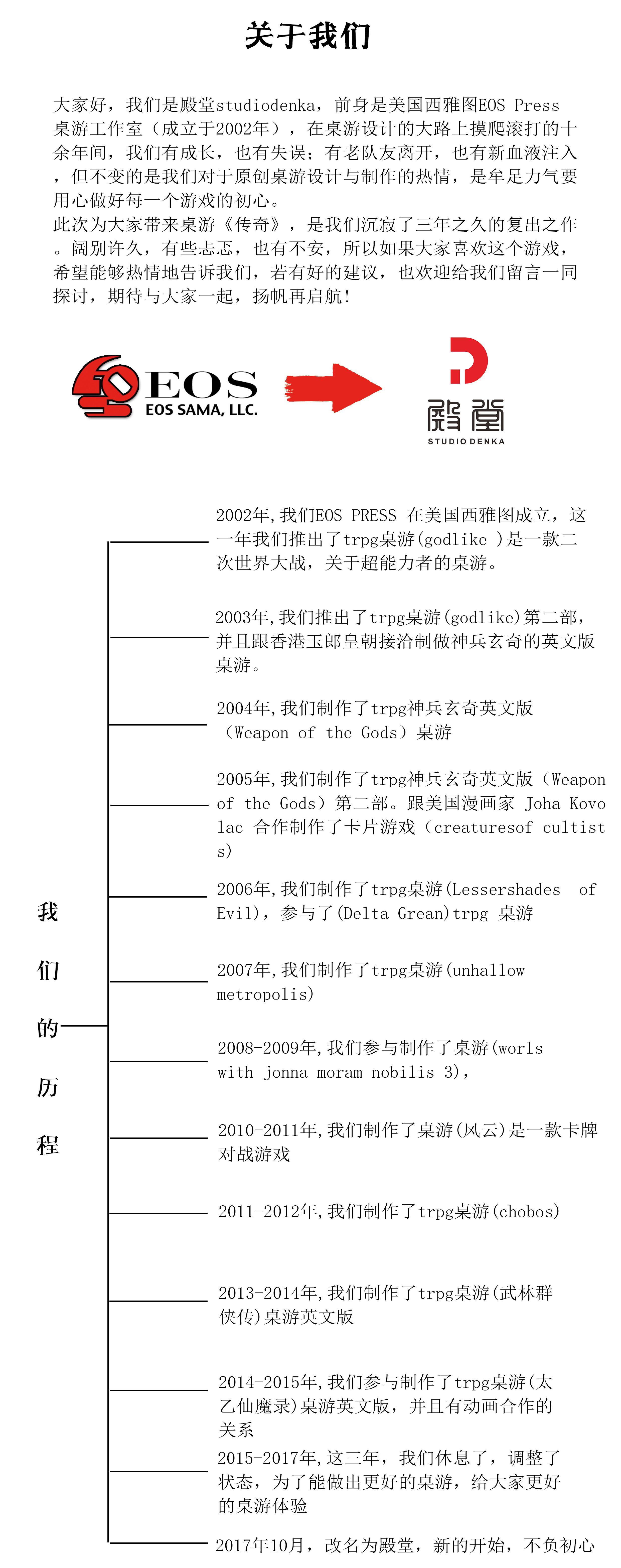 cs3-3_看图王.jpg