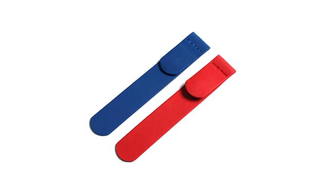 蓝红.jpg