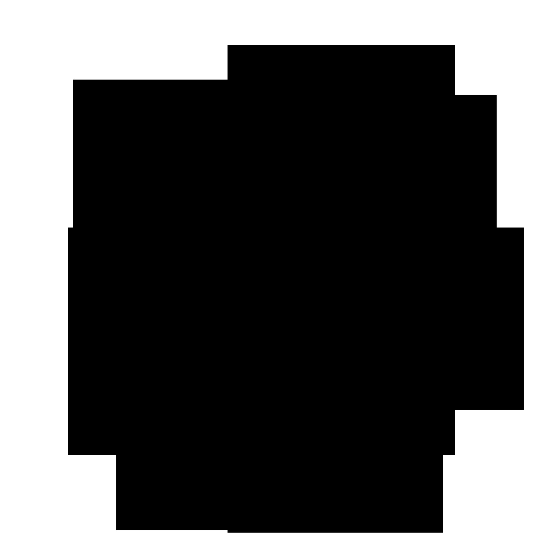 水印1.png