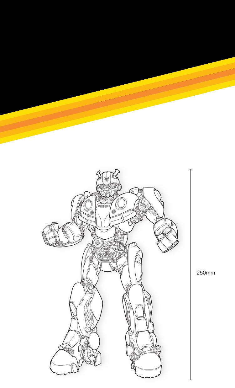 大黄蜂-铜质印章-4_03.jpg