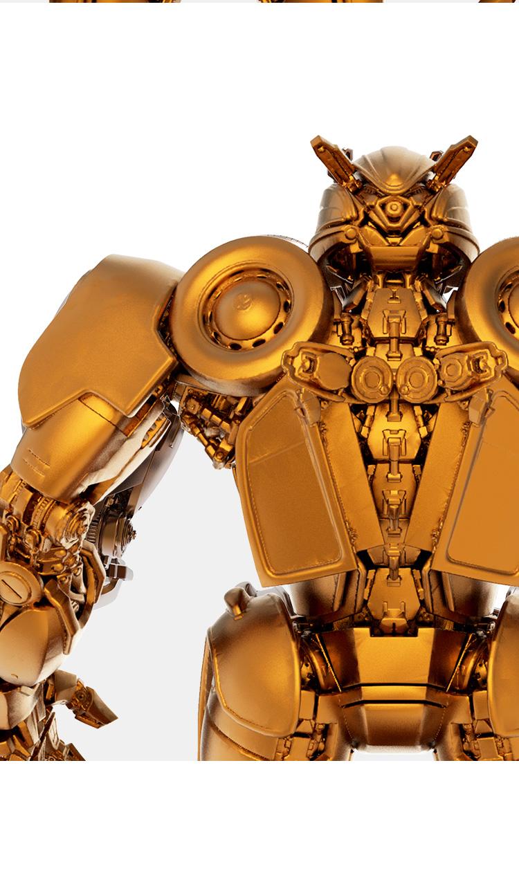 大黄蜂-铜质印章-4_09.jpg