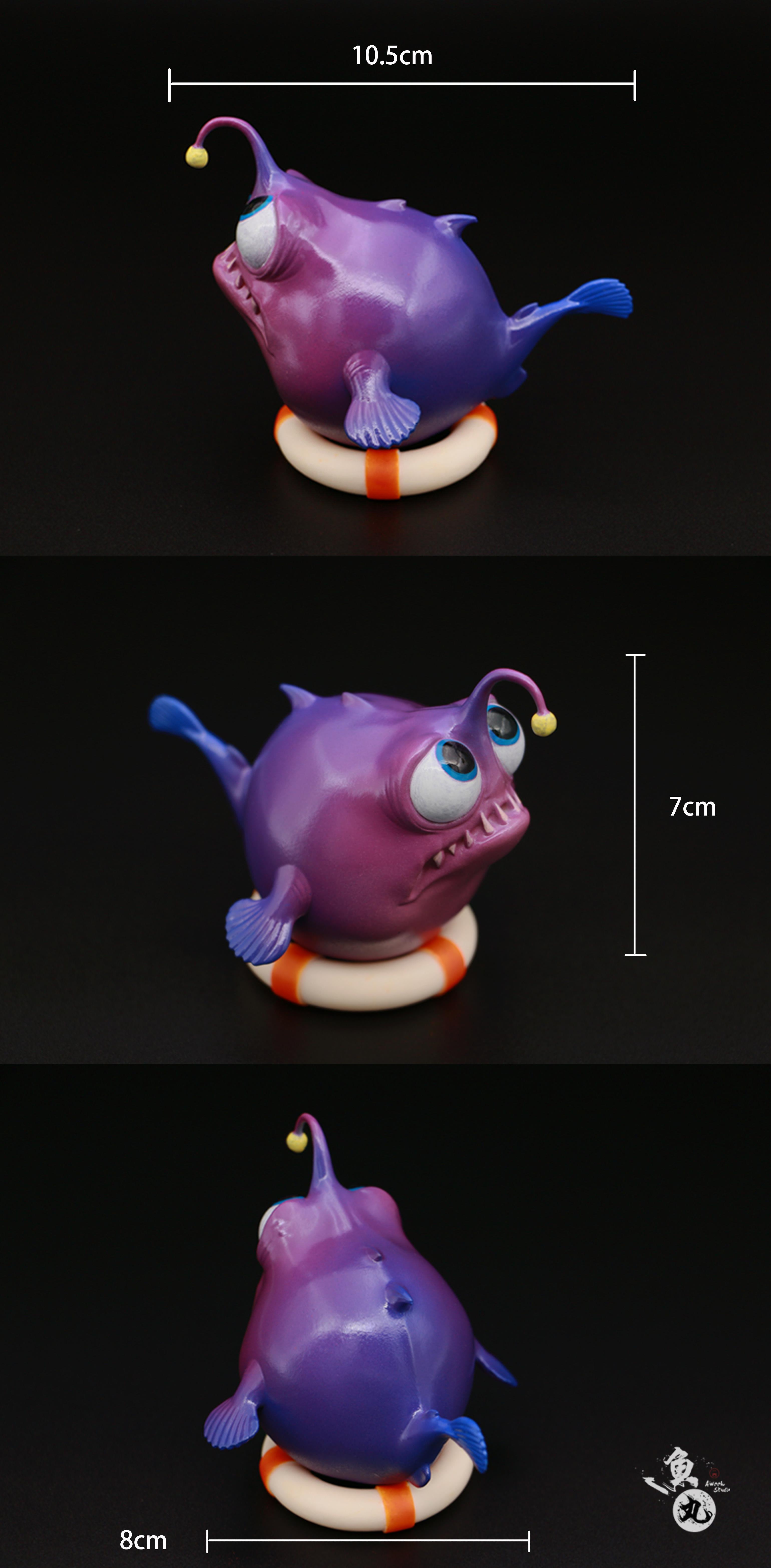 灯笼鱼多角度连图尺寸.jpg