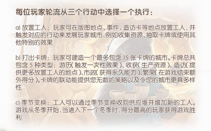 长图(合)2_06.jpg