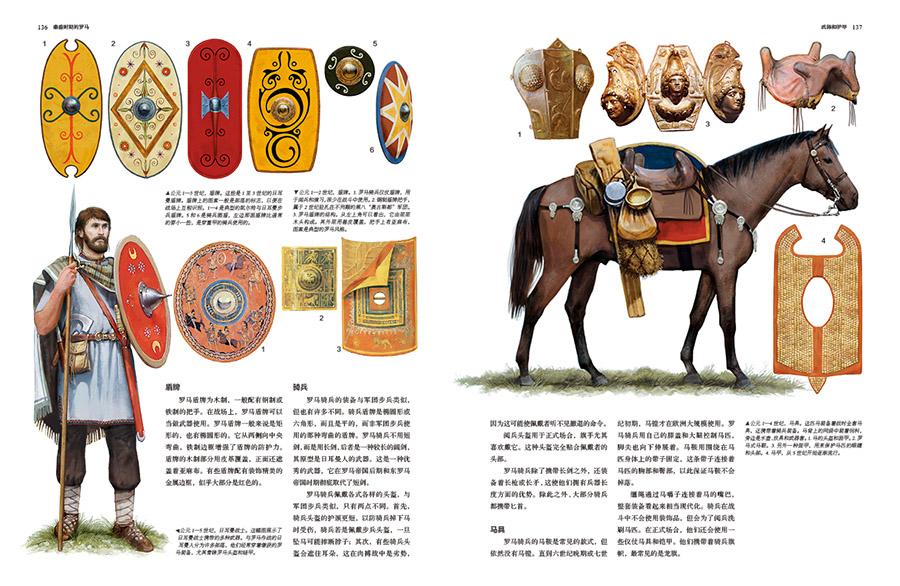 罗马世界甲胄、兵器和战术图解百科69.jpg