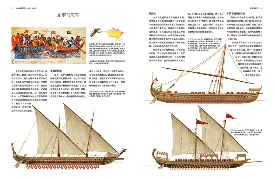 罗马世界甲胄、兵器和战术图解百科127.jpg