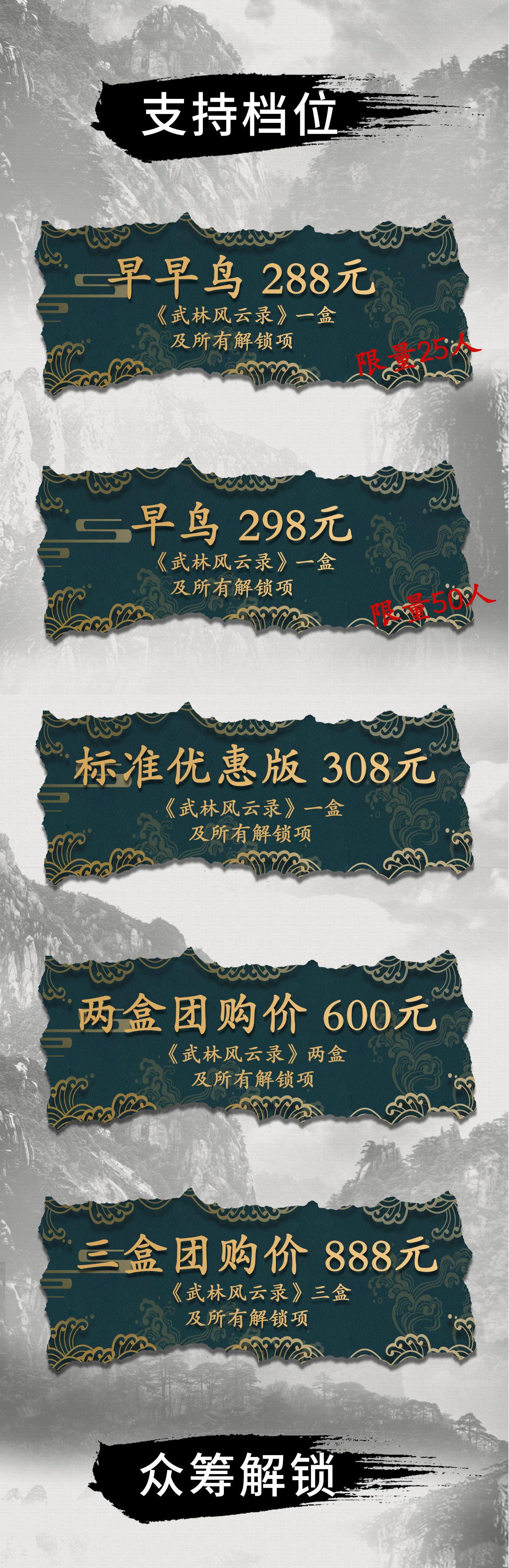 武林风云录众筹解锁1_看图王.jpg