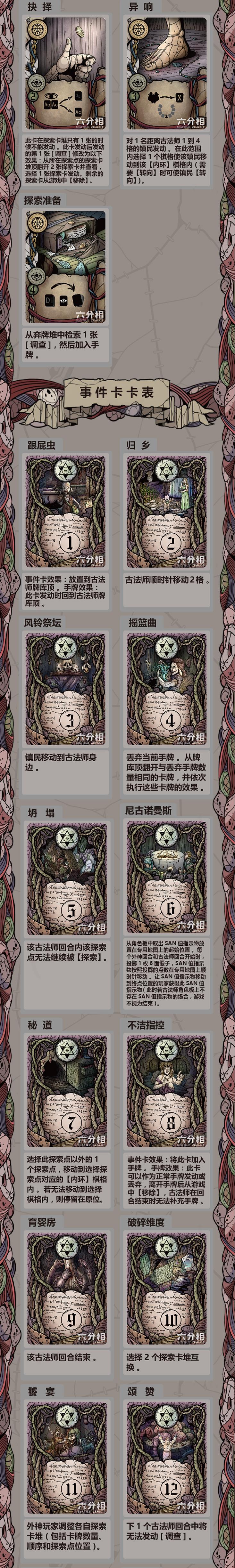 全卡表4_02.jpg