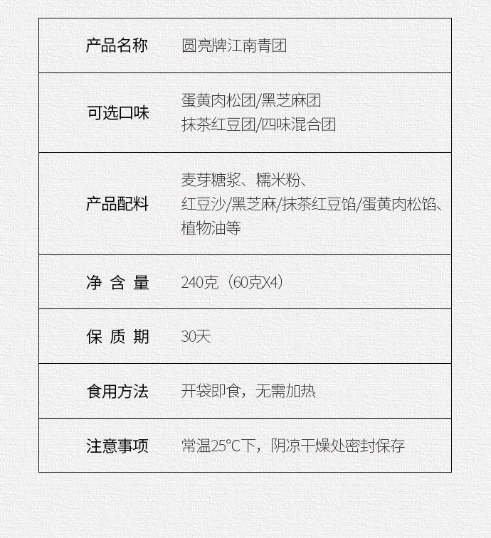 摩点众筹青团_15.jpg