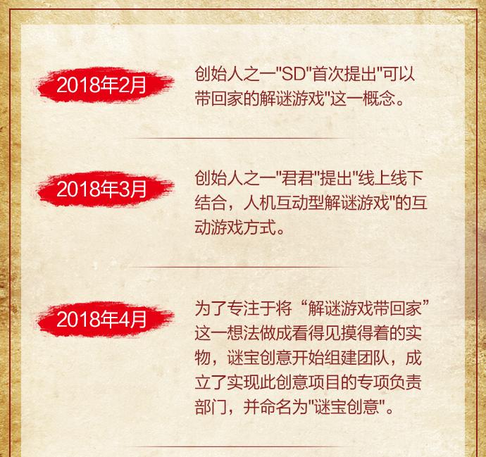 预售项目详情_02.jpg