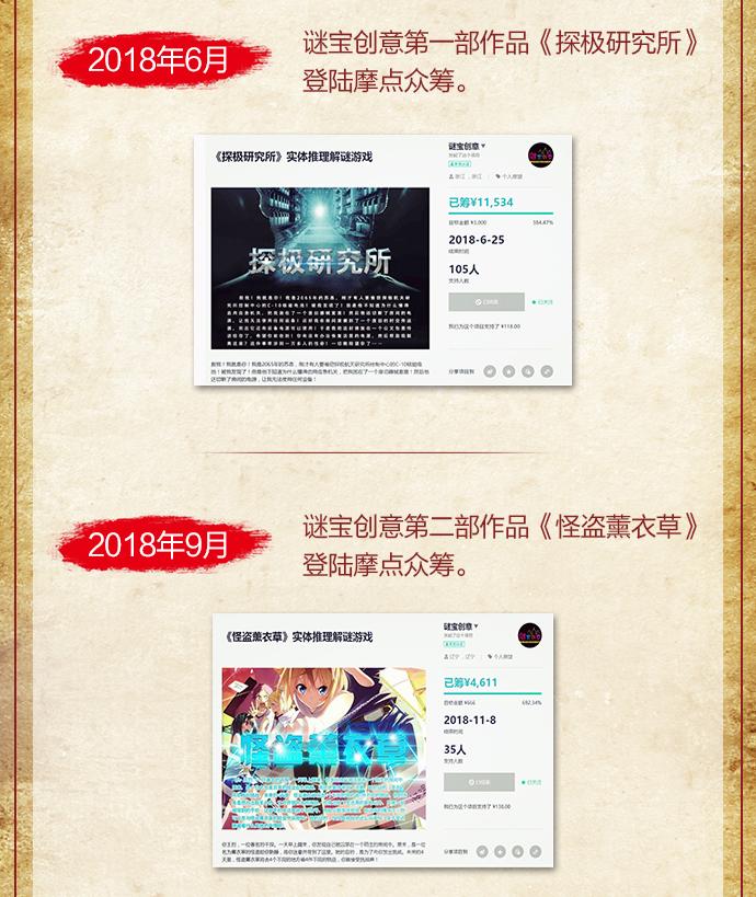 预售项目详情_03.jpg