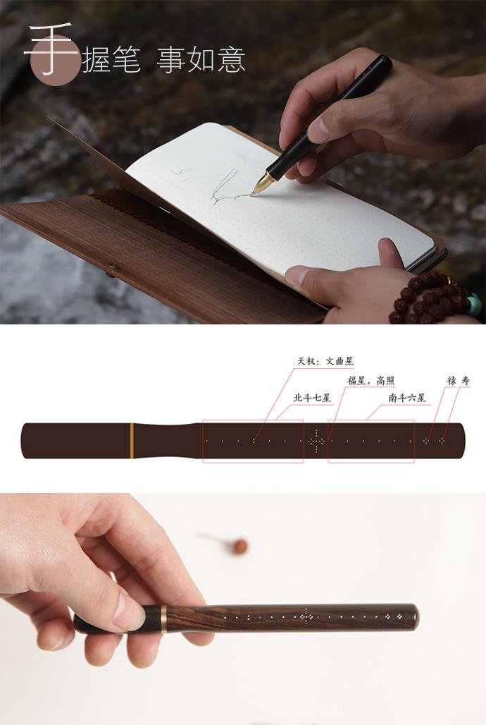 手握笔.jpg
