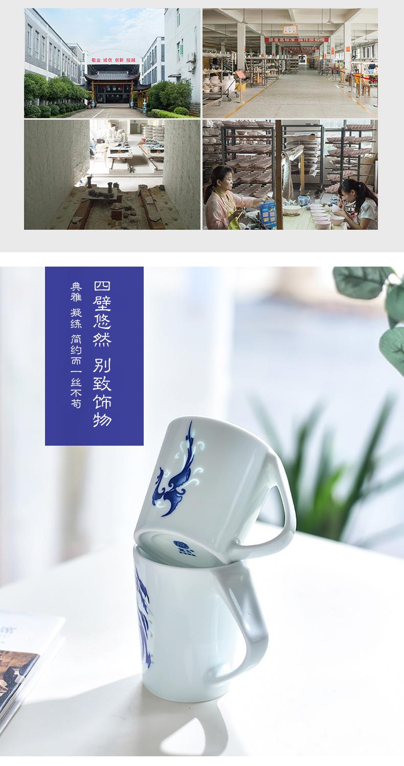 龙凤杯众筹详情_09.jpg