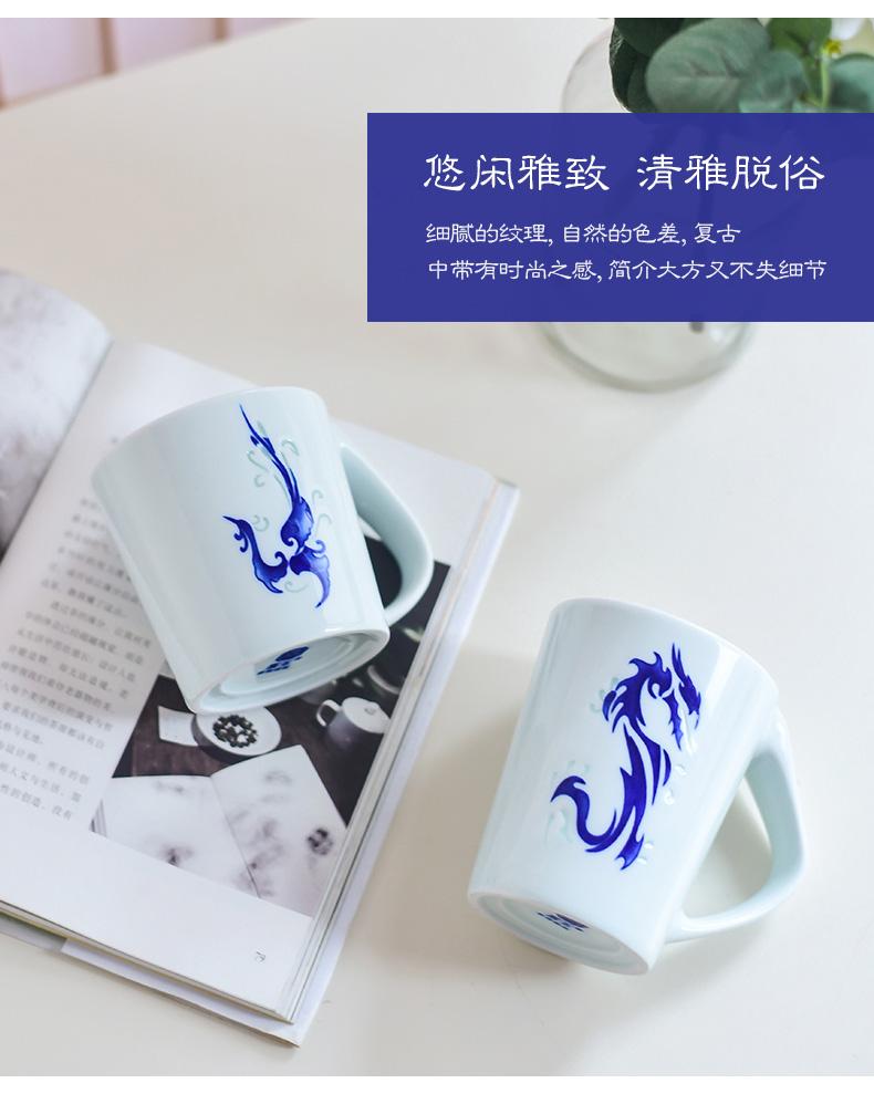 龙凤杯众筹详情_10.jpg