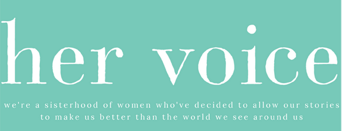 her_voice_logo_new.png