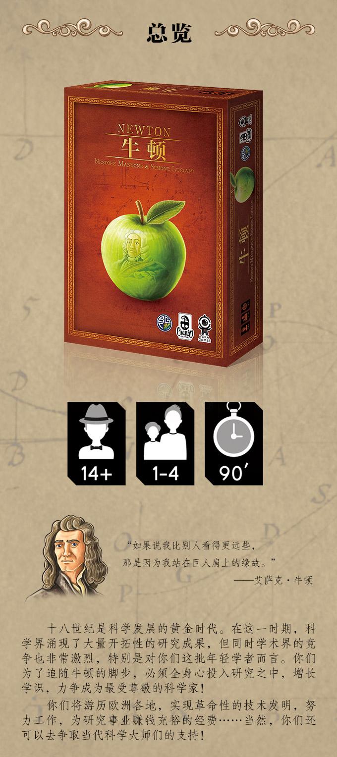 牛顿众筹-长图_01.jpg