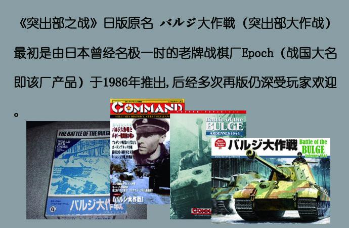 宣传材料0-4.jpg