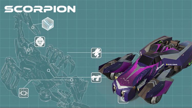 Scorpin.jpg