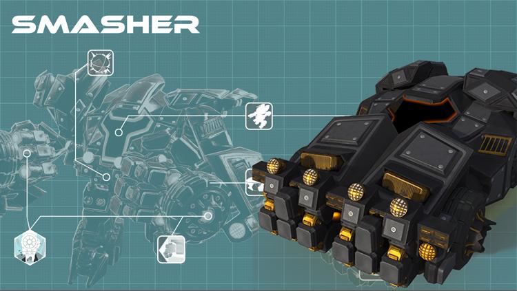 Smasher01.jpg