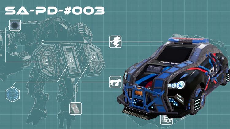 SAPD003.jpg
