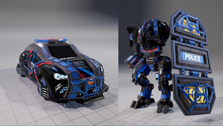 CarMech.jpg