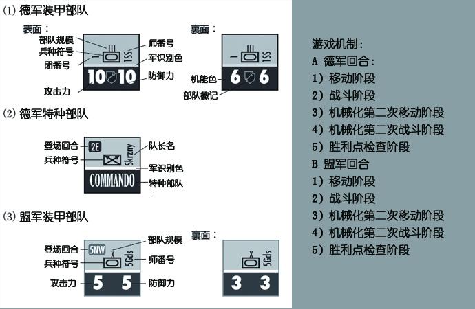 宣传材料0-10.jpg