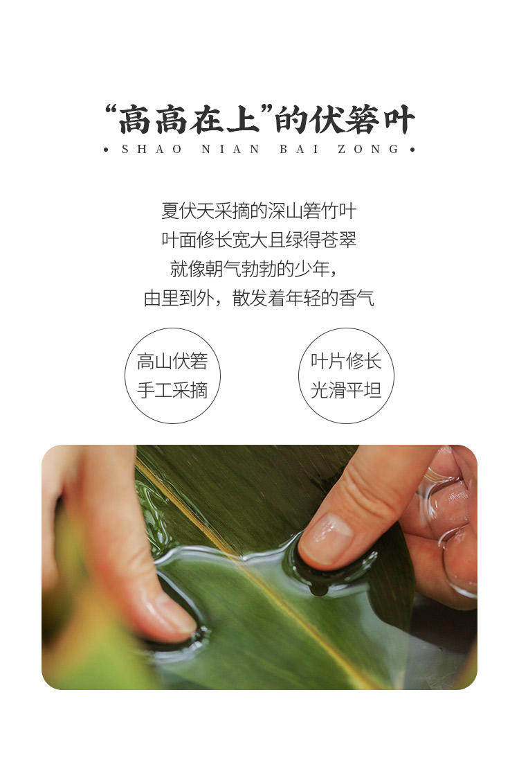 粽子商详_09.jpg
