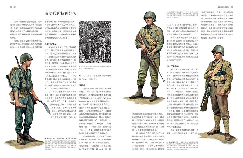 第二次世界大战 军服百科(03-18加中国部分)47.jpg