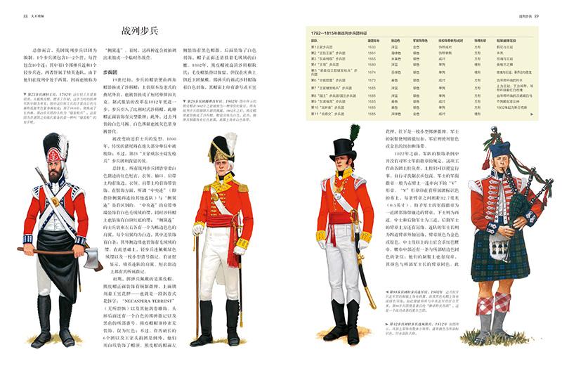 拿破仑时期军服48.jpg