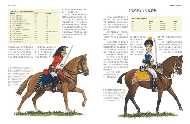 拿破仑时期军服54.jpg
